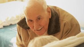 Gino Ferri, 90 anos | Não Esqueça de Mim | Atama Filmes 2013